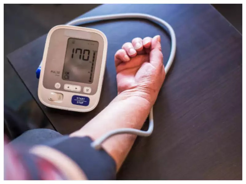 Hypertension: In the event you Take High Bloodstream stream Pressure Medication on your Existence?