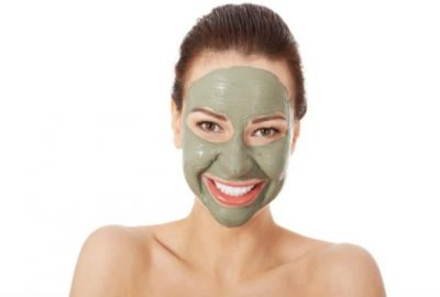 Ayurvedic Skin Care – What are the Best Products That Can Rejuvenate Your Skin In Order To Regain Its Lost Glow