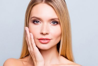 Cheek Implants And What To Expect