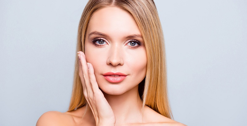 What are the Benefits that Pico Laser Can Offer?