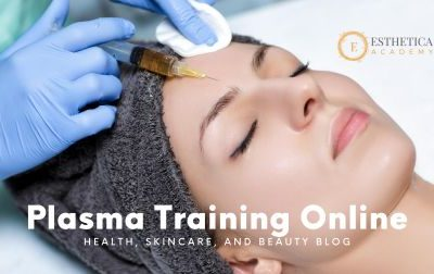 What Is Plasma Therapy and How Its Work? – Check the Guide