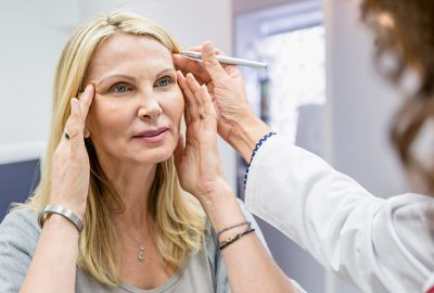 Facelift Surgery And What You Can Expect
