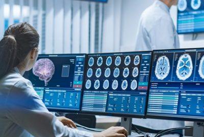 Development of the next wave of telemedicine technology