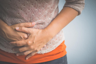 How Gastritis Can Occur?