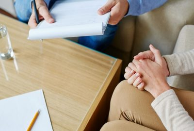 What Is the Role of a Counselor in Drug Addiction Recovery?