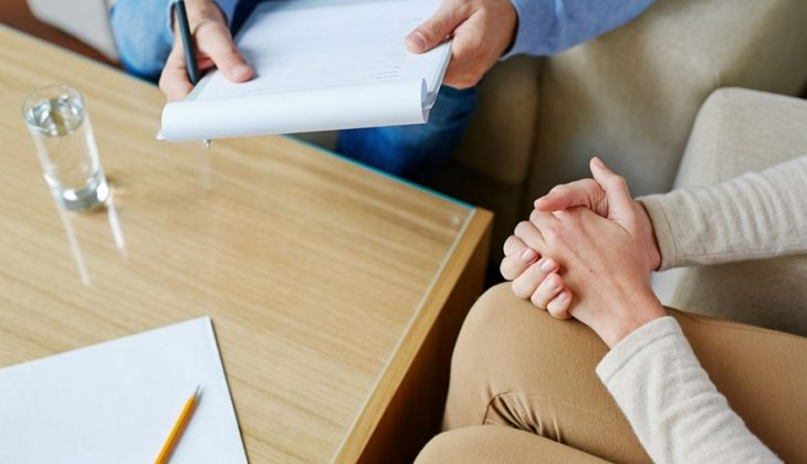 What Is the Role of a Counselor in Drug Addiction Recovery
