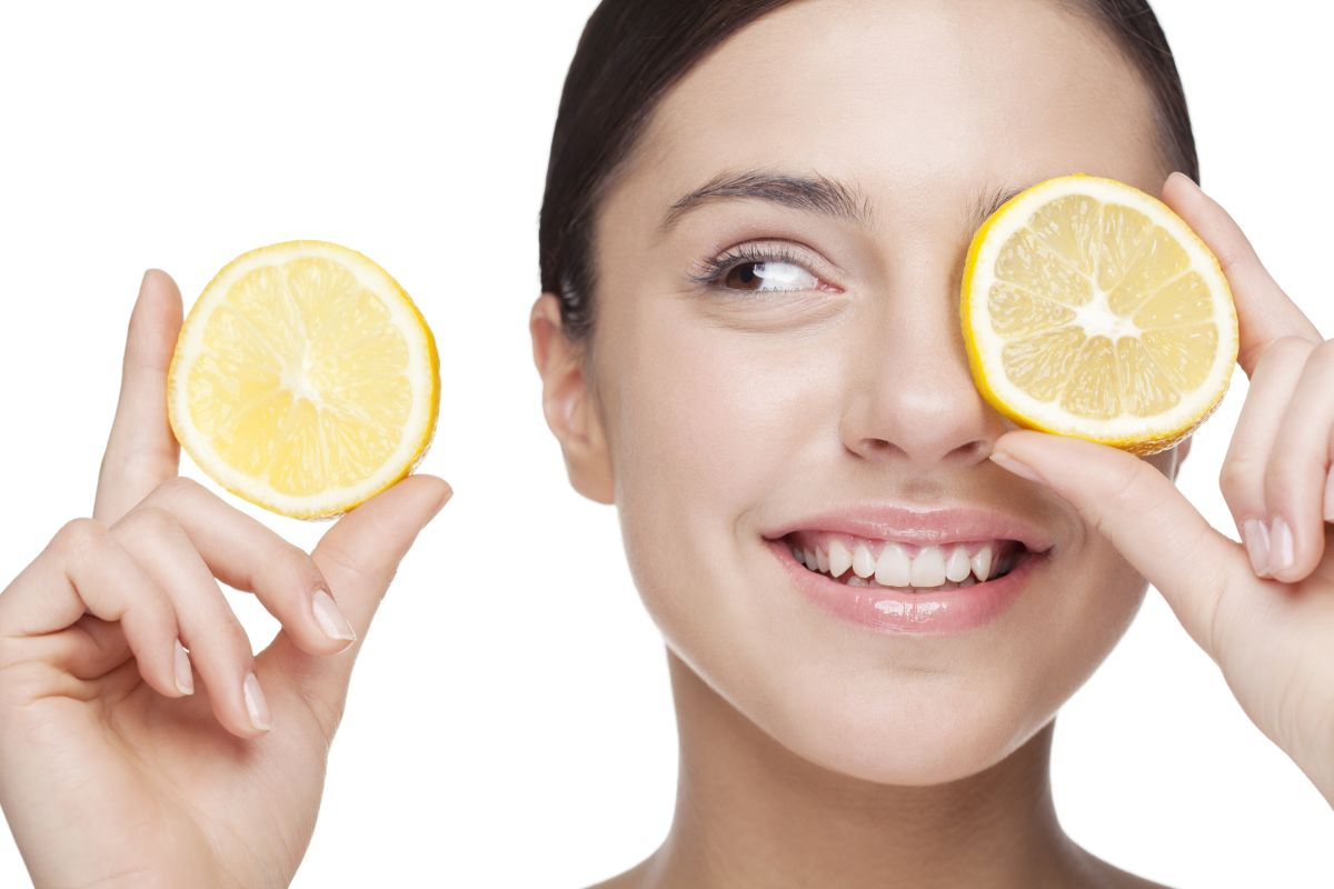 How to Have Healthy Skin from the Inside?