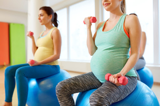 New to Pelvic Floor Physiotherapy? Here is Information You Need
